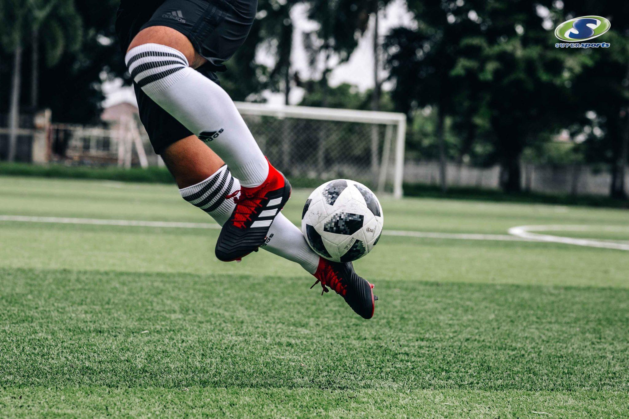 เว็บบอล